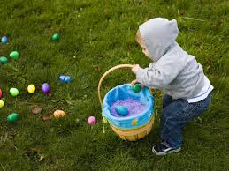 easter hunt eggs easter egg hunts musicals plus 29 other things to do this