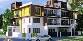 home design 3d ipad second floor home design 3d app second floor homedesignsguide com