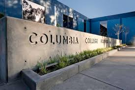 contact us columbia college hollywood