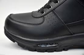 men s winter boots leather national sheriffs u0027 association