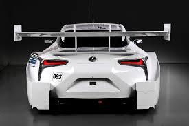 lexus cars official website lexus reveals the lc 500 sports car ahead of official debut