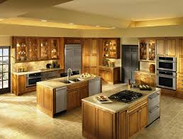 Lowes Kitchen Design Center Lowes Kitchen Design Center Home Improvement 2018 Simple Lowes