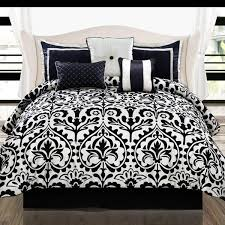 shop country manor concord medallion bed in a bag sets the home