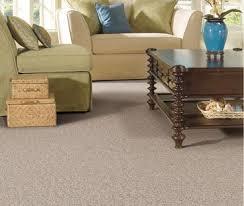 resista flooring flooring america