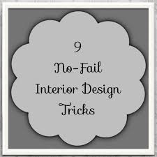 Interior Design Tips by Interior Design Tips