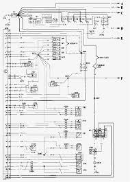 new volvo v70 wiring diagram wiring diagram volvo v70 2006