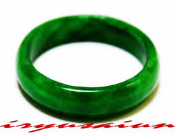cheap mens rings images Auc iryusaiun rakuten global market natural stone malaysia jade jpg