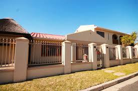 house for sale in crawford 5 bedroom 13513270 10 15 cyberprop