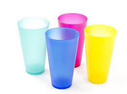 ebern designs amato reusable plastic cups reviews wayfair