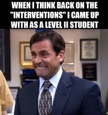 Occupational Therapy Memes - occupational therapy memes facebook group ot humor why i 3 ot
