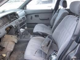 1995 toyota corolla station wagon junkyard find 1989 toyota corolla all trac wagon the