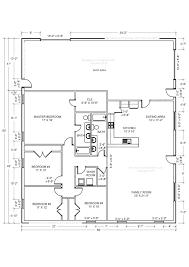 custom house plans barndominium house plans floor plans home designs custom house