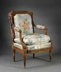 Louis Seize Chair 610 Best Louis Xvi And Louis Xvi Style Furniture Images On