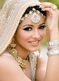 makeup artist in nj henna tattoos nj bridal makeup jersey city nj ear piercing nj