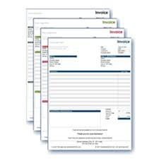 Landscaping Invoice Template by Simple Invoice Template Free Download And Software Reviews