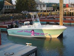 pioneerownersclub com u2022 view topic since we u0027re on boat names and
