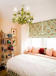 shabby chic bedrooms on a budget chandelier decorative bed