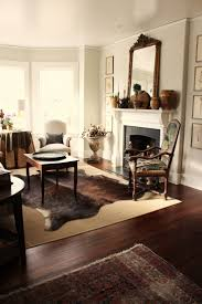 vintage home decor nyc living room interior inspiration vintage rugs nyc mid century