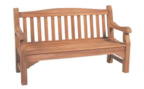 furniture cool and simple curved victorian garden bench