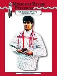 ribbon shirt men s ribbon shirt pattern american