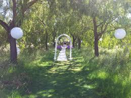 location arche mariage location arche mariage decoration de mariage artdcostyle