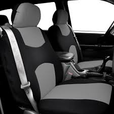 lexus seat covers nz car seat covers for integrated seat belts built in seat belt