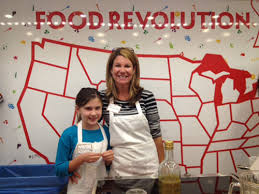 sur la table cooking classes san diego san diego cooking classes for kids the mom s guide to san diego
