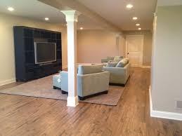 New Basement Floor - 18 best rustic flooring images on pinterest flooring ideas