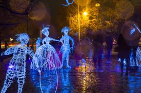 the lights fest ta 2017 call for projects lumo light festival oulu 2017 luci association