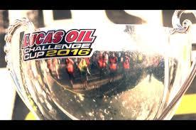Lucas Challenge Lucas Road Racing Challenge Cup Photo 129529375