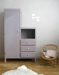 armoire vintage chambre armoire ées 50 meuble vintage vintage chambre pour les