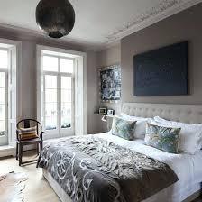 Ideal Bedroom Design Gray Master Bedroom Design Ideas Trafficsafety Club