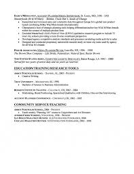 creative writing resume resume marketing resume