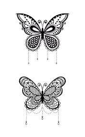 abstract butterfly designs search butterfly