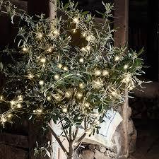 warm white outdoor lights lights4fun co uk