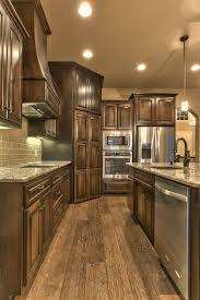 341 best dream home design images on pinterest
