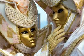 venetian carnival masks venice carnival time for masks and costumes or top tips for the