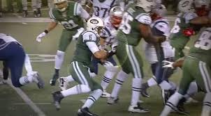 thanksgiving 2014 is anniversary of fumble flutie s hail