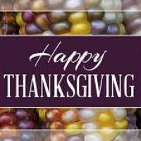free personalized thanksgiving ecards divascuisine