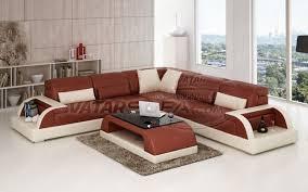 Big Lots Living Room Furniture Big Lots Living Room Furniture Big - Big lots living room sofas
