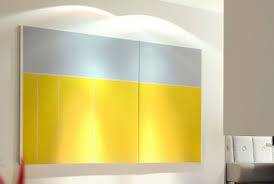accent lighting for paintings tips on how to light your paintings better dmlights blog