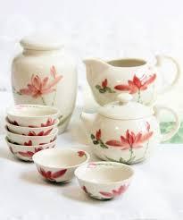 Lotus Flower Tea - 409 best l o t u s f l o w e r images on pinterest flowers