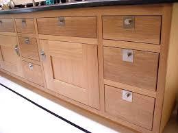 full overlay face frame cabinets face frame cabinet cabinet with a face frame covering edges of side