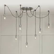 hanging ceiling light fixture parts ceiling pendants lighting s s hanging ceiling light fixture parts