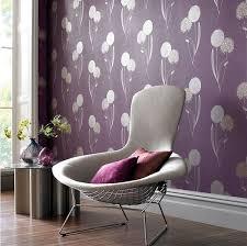 papier peint 4 murs chambre home design ideas 360
