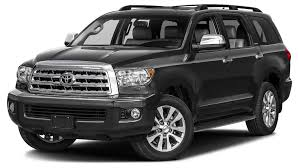 lexus lx toyota sequoia toyota sequoia suv in new jersey for sale used cars on
