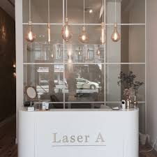 think before you ink or go to laser a tattoo removal amsterdam