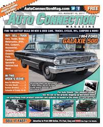 08 10 17 auto connection magazine by auto connection magazine issuu