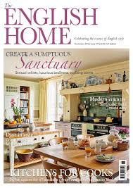 home magazine home magazine lee homes