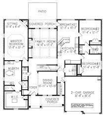 draw a floor plan free drawing furniture plans draw furniture plans large size of create